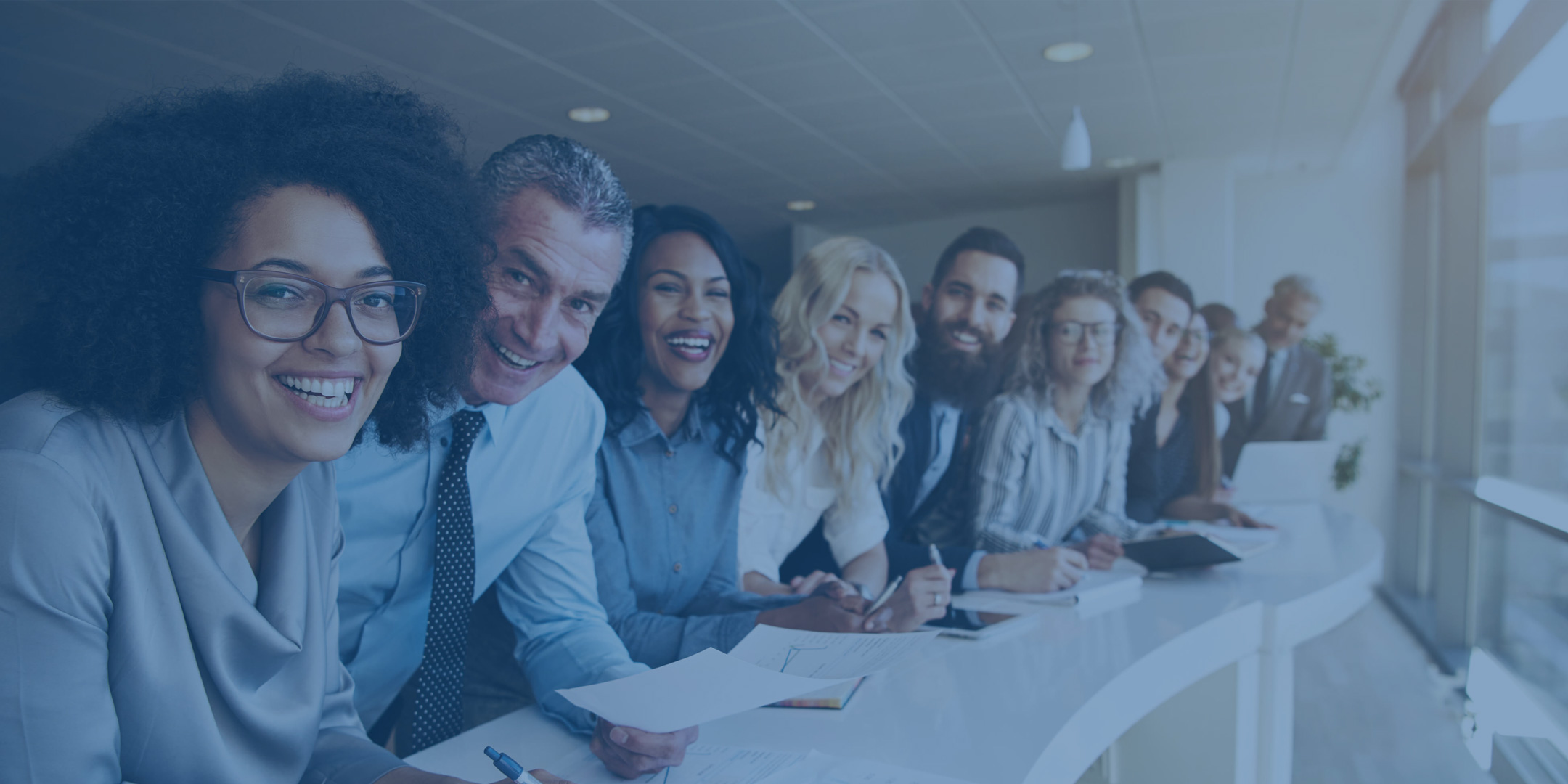 2018 Free Business Conference: Outsourcing for Small Businesses